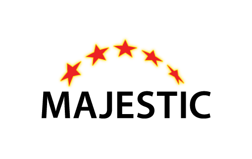 majesticseo logo black white large Majestic SEO Launches Live Ranking Factors In Search Explorer